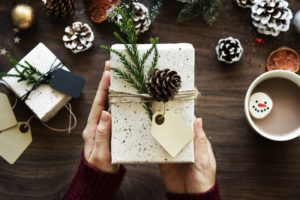 3 Unusual Ways To Save Money During The Holiday Season And Winter