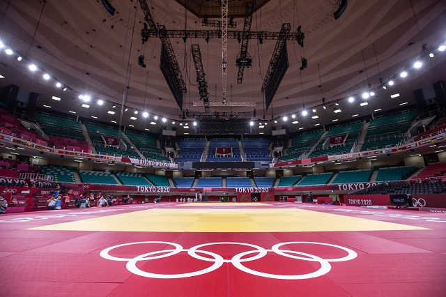 Read more about the article The Dark Side of Tokyo Olympic Games 2020